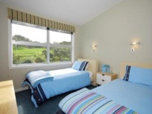 Absolute Waterfront House - Coopers Beach PayPal Hotel Mangonui