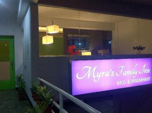 Myra's Family Inn