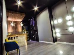 Bett Pattaya Hotel Pattaya