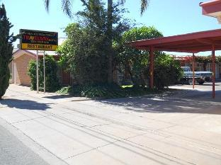 Port Pirie South Australia