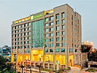 Holiday Inn Amritsar Ranjit Avenue Амритсар