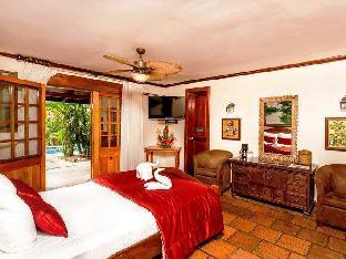 trivago Best Western Hotel Villas Lirio
