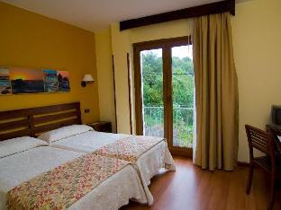 Best guest rating in Llanes ➦  takes PayPal