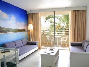 Best PayPal Hotel in ➦ Son Servera: