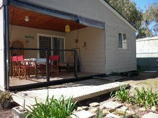 Tucked Away at Brownlow Cottage PayPal Hotel Kangaroo Island