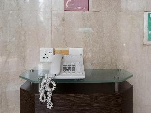 タイ ホエ ホテル5
