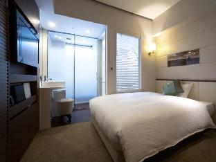 Solaria Nishitetsu Hotel Ginza image