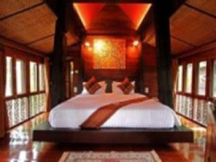 Marndadee Heritage River Village guestroom junior suite
