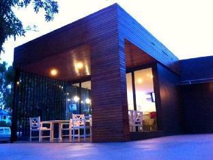 booking Hua Hin / Cha-am Villa Gris hotel