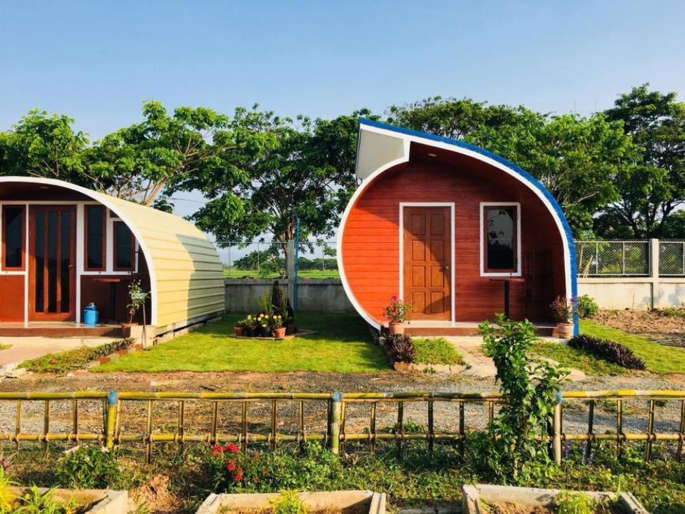 Rimeng Resort