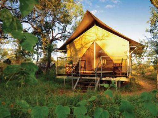 Hotel in ➦ Purnululu National Park ➦ accepts PayPal