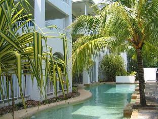 Seascape Holidays - Portsea Apartment 44