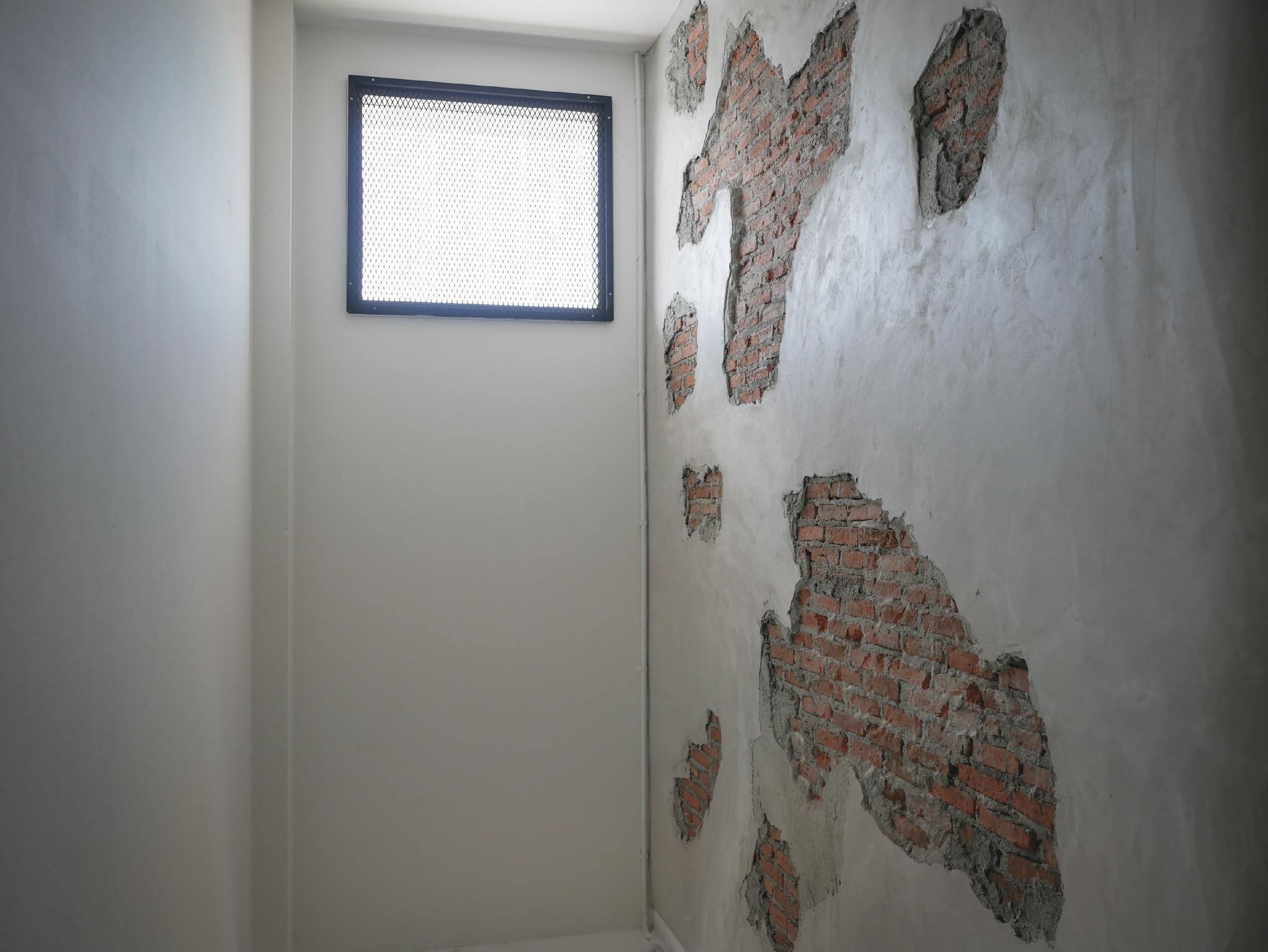 บ้านเดี่ยว 5 ห้องนอน 3 ห้องน้ำส่วนตัว ขนาด 40 ตร.ม. – ท่าวาสุกรี