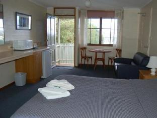 Best PayPal Hotel in ➦ Great Ocean Road - Aireys Inlet: Split Point Cottages