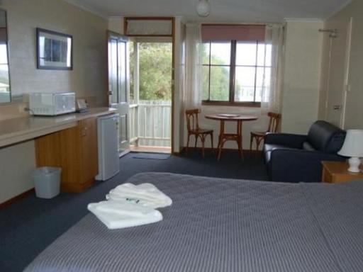 Lightkeepers Inn Motel  PayPal Hotel Great Ocean Road - Aireys Inlet