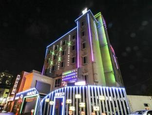 2X Hotel -