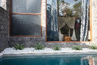 Lovely designer villa with own pool - ホテル情報/マップ/コメント/空室検索