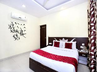 OYO 1610 Hotel Star Metro Inn Амритсар