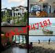 Районг - TONWA HOME Mae Ram Phung Beach