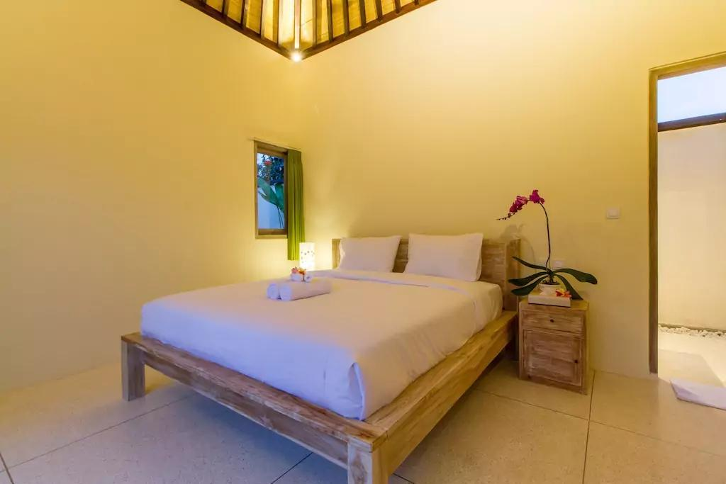 Villa Shanti Bingin 2BR - By Bukit Vista