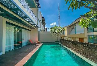 Honeymoon Villa Nusa Dua - ホテル情報/マップ/コメント/空室検索