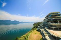 MD View Lake Holiday Service Apartment(Mount Huangshan Tai Pinghu), Huangshan
