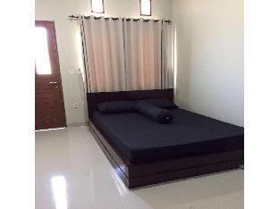 [サヌール]スタジオ (18 m²)/1バスルーム Gentong Kost 104 - ホテル情報/マップ/コメント/空室検索
