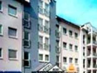 Promos ACHAT Hotel Frankenthal in der Pfalz