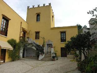 Bed And Breakfast Villa Pilati