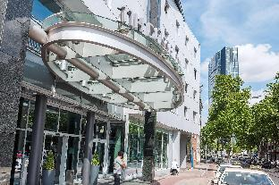 Reviews NH Dusseldorf City Nord