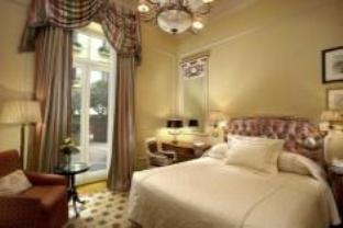Hotel Grande Bretagne, a Luxury Collection Hotel, Athens – Athens 2
