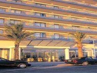Mediterranean Hotel Foto Agoda