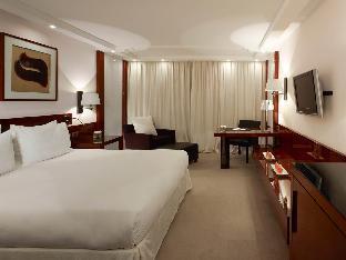 卡萨布兰卡凯悦酒店卡萨布兰卡凯悦图片