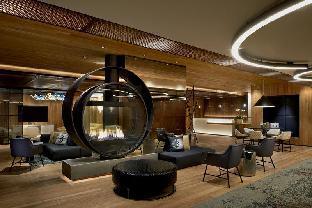 ➦  Kimpton Hotels & Restaurant Group    (California) customer rating