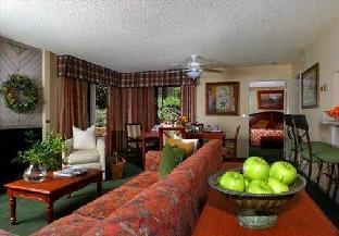 Get Promos San Diego Country Estates Hotel
