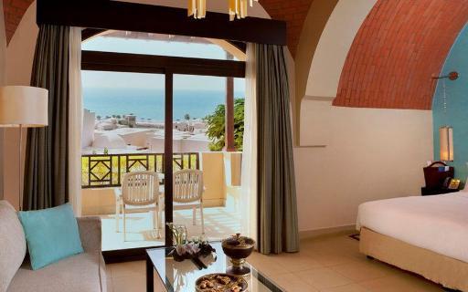 The Cove Rotana Resort Ras Al Khaimah PayPal Hotel Ras Al Khaimah