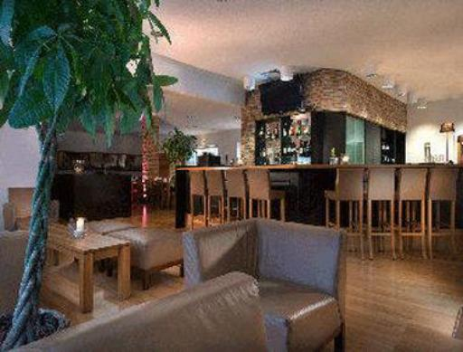 Best guest rating in Rosenheim ➦  takes PayPal