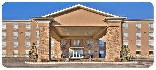 ➦  Choice Hotels    (Alberta) customer rating