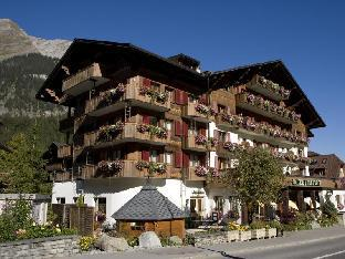 Now Swiss Quality Hotels International accepts PayPal - Swiss Quality Hotels International near me