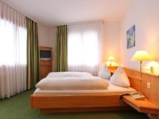 Now Swiss Quality Hotels International accepts PayPal - Swiss Quality Hotels International