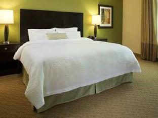 Best PayPal Hotel in ➦ Fayetteville (TN): Best Western Fayetteville Inn