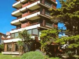 Hosteria Tequendama Classic & Resort