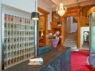 hotels.com Schweizerhof Swiss Quality Hotel