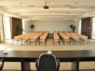 Hotel Flora Mamaia - Meeting Room