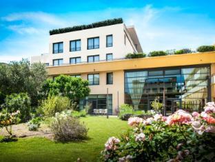 Avignon Grand Hotel -