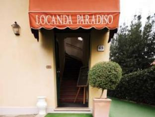 Locanda Paradiso