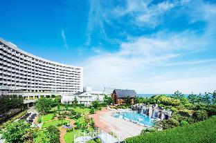 Get Promos Sheraton Grande Tokyo Bay Hotel