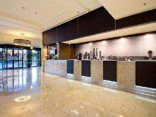 Promos The Sydney Boulevard Hotel