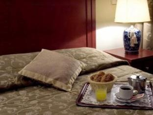 Ilion Hotel Athens - Guest Room