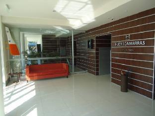 Puerto Amarras Hotel & Suites5